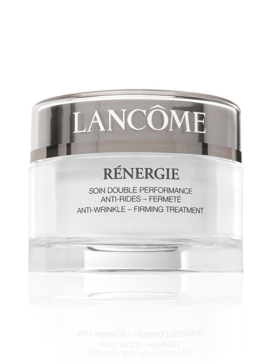 Lancôme - Rénergie Day Cream -hoitovoide 50 ml - null | Stockmann - photo 1