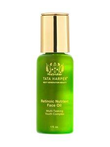 Tata Harper - Retinoic Nutrient Face Oil -seerumi 30 ml | Stockmann