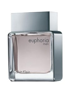 Calvin Klein Cosmetics - Euphoria For Men EdT -tuoksu 50 ml | Stockmann