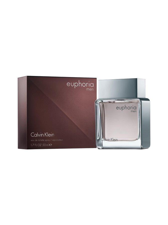 Euphoria For Men EdT -tuoksu 50 ml