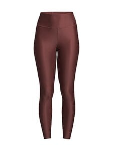 Casall - Prime Tights -trikoot - MAHOGANY RED 230 | Stockmann