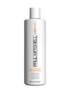 Paul Mitchell - Color Protect Daily -shampoo värjätyille hiuksille 500 ml | Stockmann