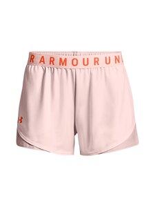 Under Armour - Play Up Shorts 3.0 -shortsit - 659 BETA TINT | Stockmann