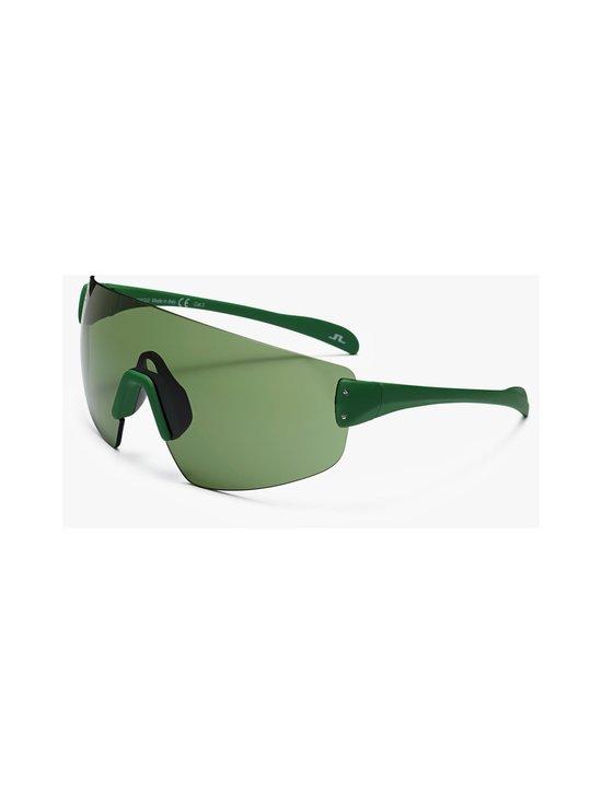 Chimi x JL Golf -aurinkolasit