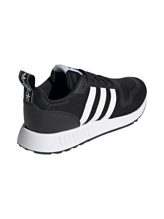 adidas Originals - Multix-sneakerit - CBLACK/FTWWHT/CBLACK   Stockmann - photo 2