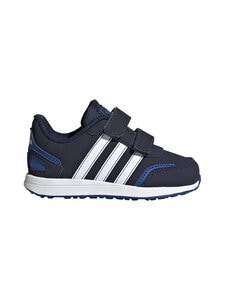adidas Performance - VS Switch 3 -sneakerit - LEGINK/FTWWHT/ROYBLU | Stockmann