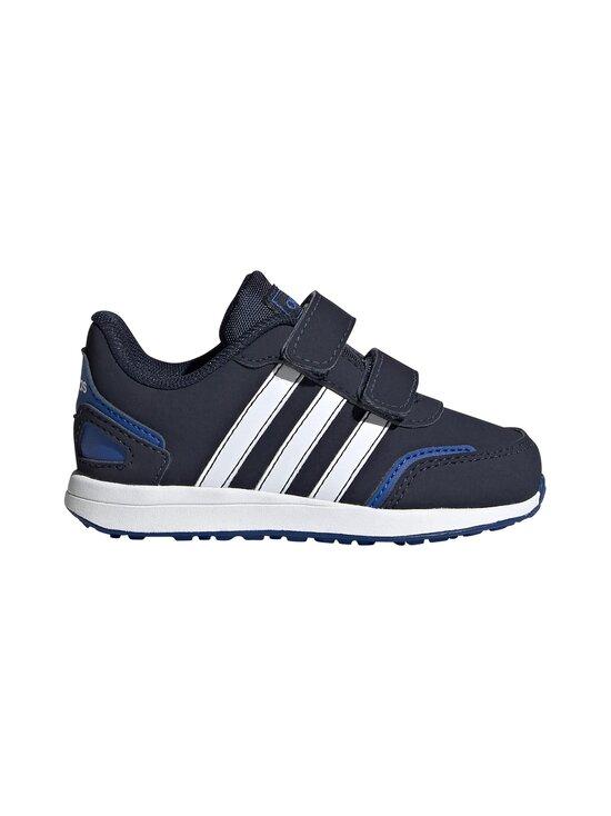 adidas Performance - VS Switch 3 -sneakerit - LEGINK/FTWWHT/ROYBLU   Stockmann - photo 1