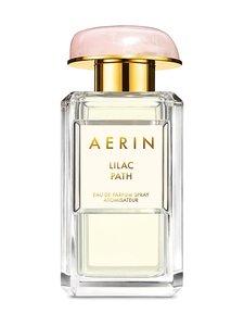 Aerin - Aerin Lilac Path EdP -tuoksu | Stockmann
