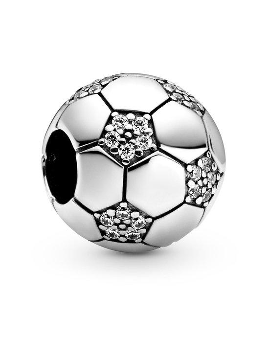 Sparkling Soccer -hela