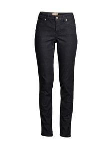 Mac Jeans - Mel-farkut - D683 BLUE | Stockmann