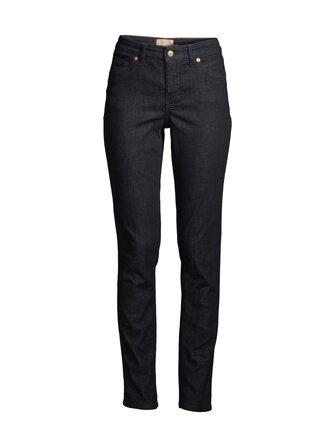 Mel jeans - Mac Jeans