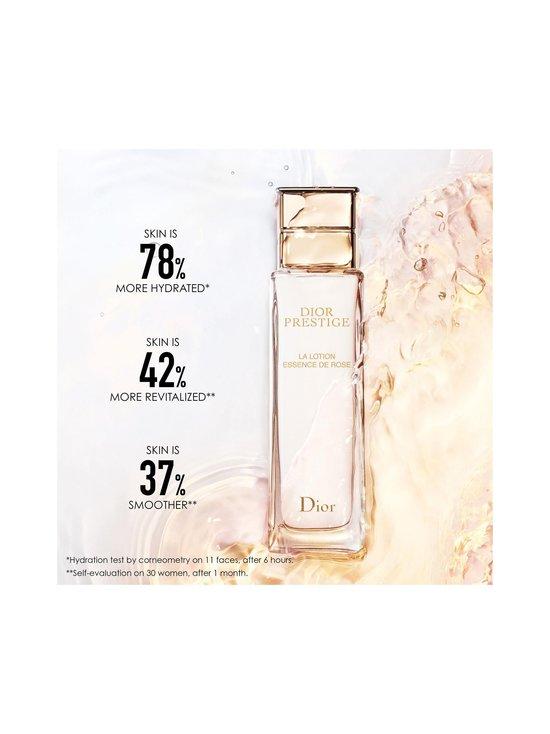 DIOR - Prestige La Lotion Essence de Rose -seerumi 150 ml - NOCOL   Stockmann - photo 4