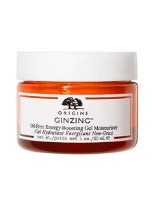 Origins - Ginzing Gel Moisturizer -geelivoide 30 ml | Stockmann