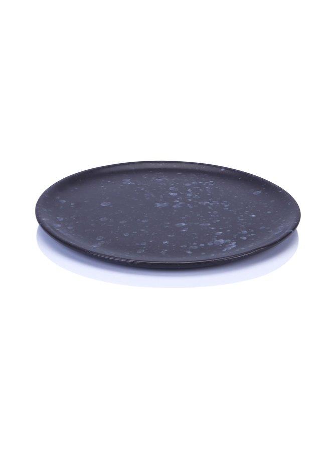 Raw-lautanen 20 cm