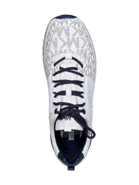 Michael Michael Kors - Cosmo Trainer -sneakerit - 406 NAVY | Stockmann - photo 2