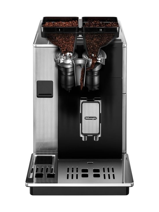 Delonghi - Maestosa EPAM960.75.GLM -kahviautomaatti - BLACK | Stockmann - photo 2