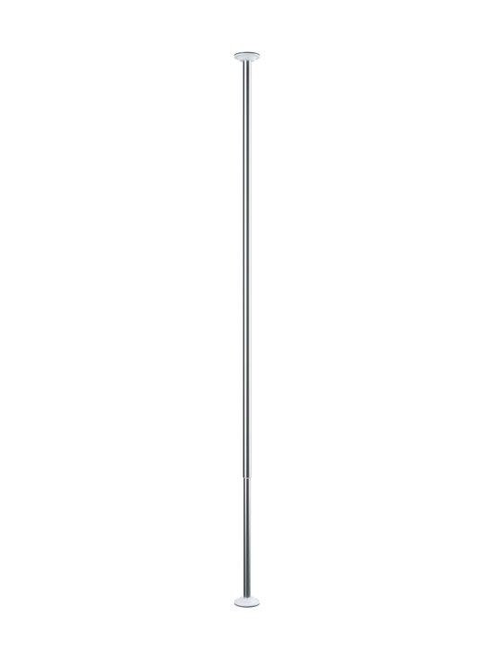 Umbra - Surelock Tension Shower Rod -suihkuverhotanko - CHROME | Stockmann - photo 1