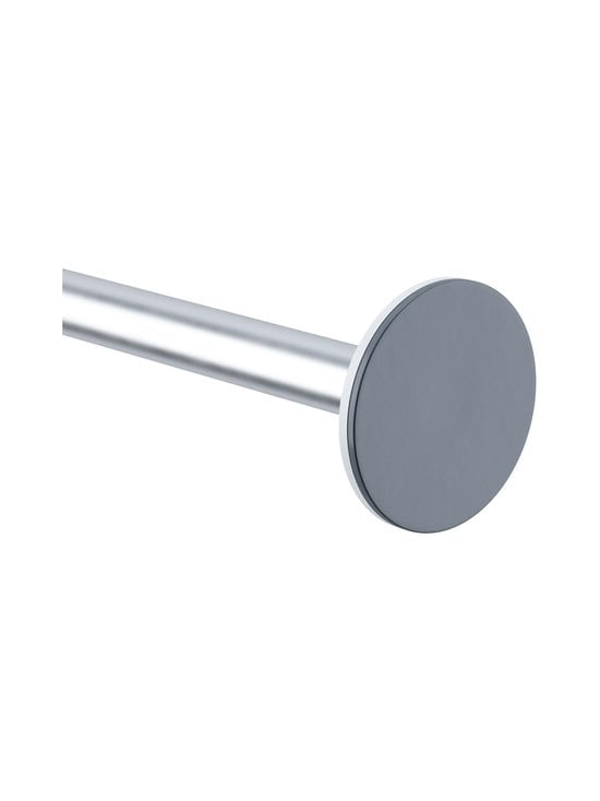 Umbra - Surelock Tension Shower Rod -suihkuverhotanko - CHROME | Stockmann - photo 3