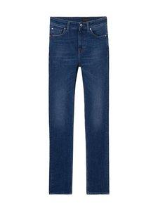 Tiger Jeans - Shelly Super Slim Fit -farkut - MEDIUM BLUE | Stockmann