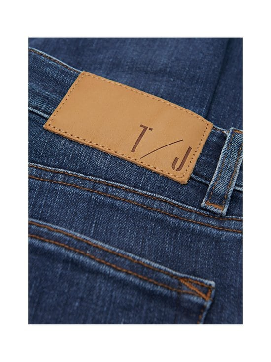 Tiger Jeans - Shelly Super Slim Fit -farkut - MEDIUM BLUE | Stockmann - photo 3