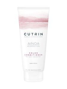 Cutrin - Ainoa Color Conditioner -hoitoaine 200 ml - null | Stockmann