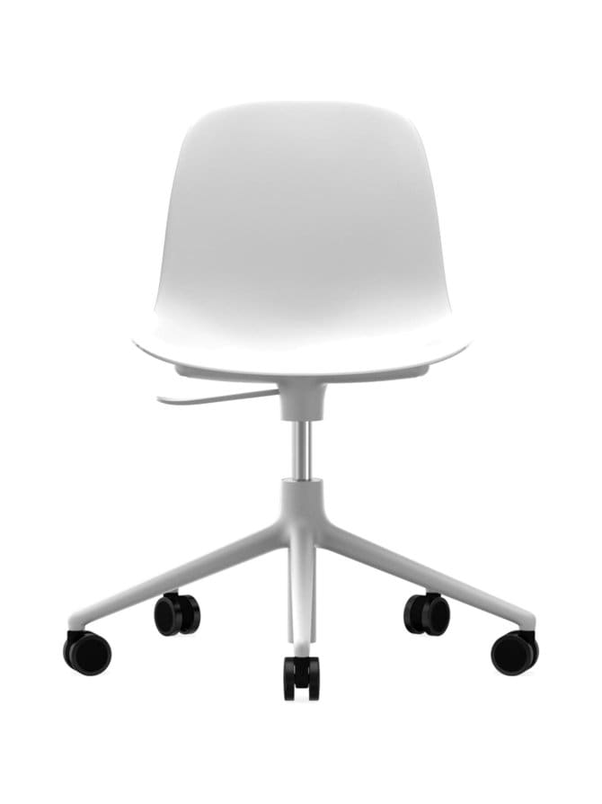 Form Swivel -tuoli