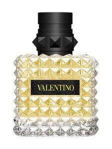 Valentino - Donna Born in Roma Yellow Dream EdP -tuoksu | Stockmann
