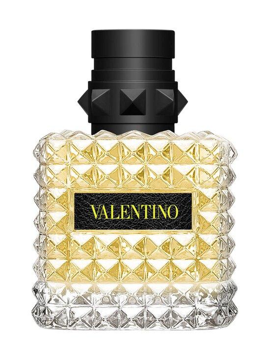 Valentino - Donna Born in Roma Yellow Dream EdP -tuoksu - NOCOL | Stockmann - photo 1
