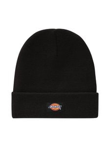 Dickies - Gibsland-pipo - BLACK | Stockmann