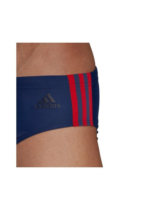 adidas Performance - Fit Training 3-Stripes -uimahousut - TECIND/SCARLE | Stockmann - photo 5