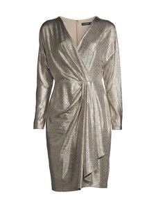 Lauren Ralph Lauren - Lynna Cocktail Dress -mekko - BEIGE | Stockmann