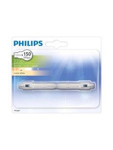 Philips - Halogen R7s -lineaarinen halogeenilamppu | Stockmann