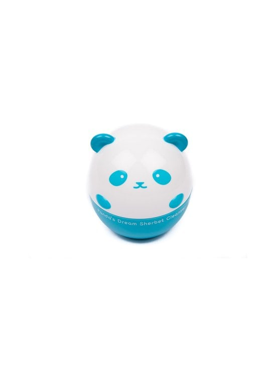 TONYMOLY - Panda's Dream Sherbet Cleanser -puhdistusvoide 40 g - NOCOL | Stockmann - photo 1