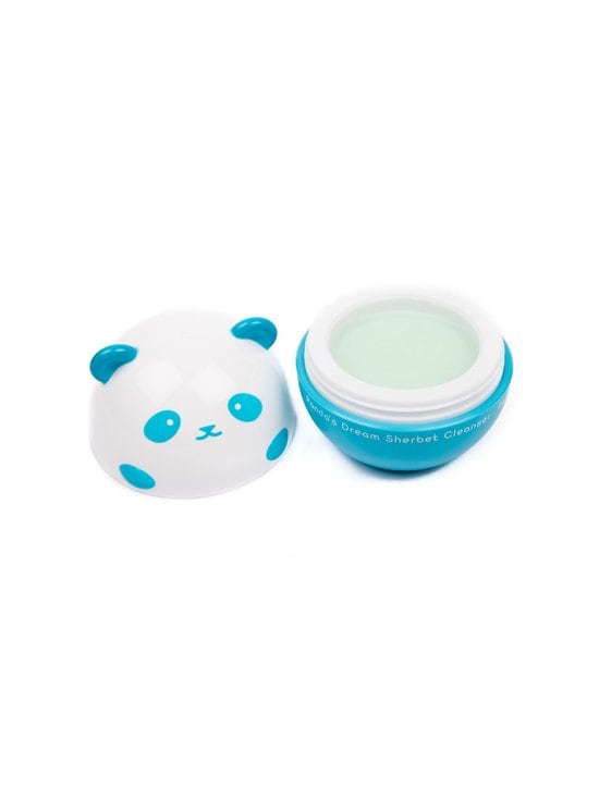 TONYMOLY - Panda's Dream Sherbet Cleanser -puhdistusvoide 40 g - NOCOL | Stockmann - photo 2