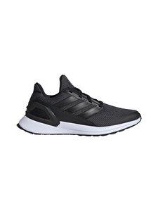 adidas Performance - Rapida Run -sneakerit - BLACK/CARBON/FEATHER WHITE | Stockmann