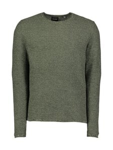 Only & Sons - OnsWictor-puuvillaneule - SCARAB | Stockmann