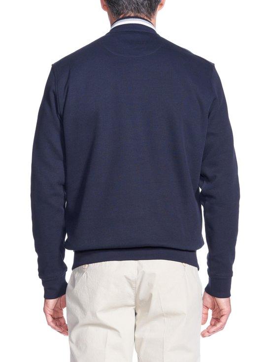 Soft Cotton Sweat Shirt -paita