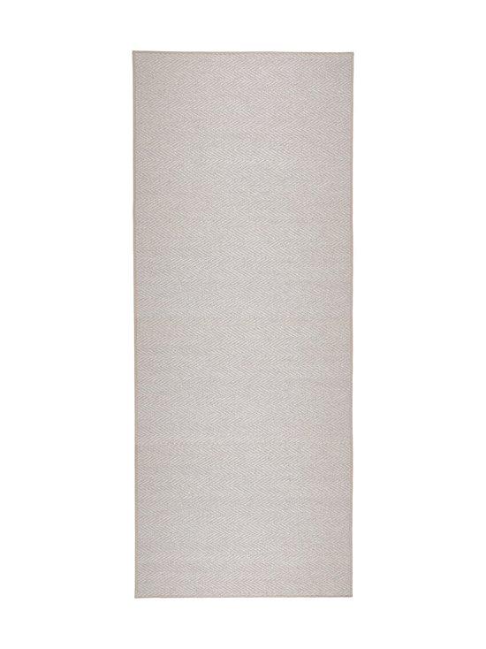 VM-Carpet - Elsa-paperinarumatto - BEIGE | Stockmann - photo 2