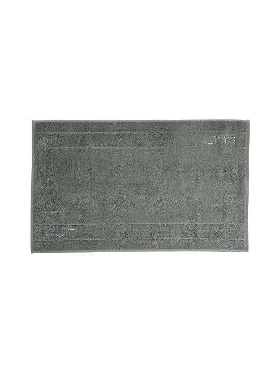 LUIN LIVING - Kylpyhuonematto 50 x 80 cm - GRANITE   Stockmann - photo 1