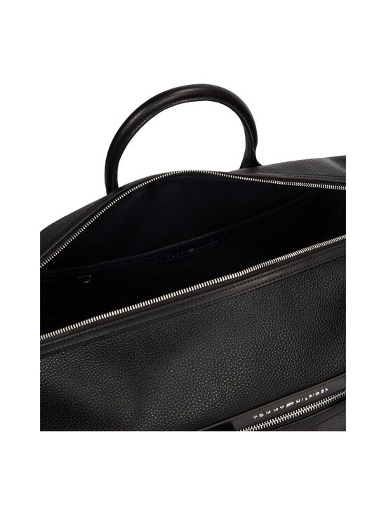 Tommy Hilfiger - TH Downtown Duffle -laukku - BDS BLACK | Stockmann - photo 3