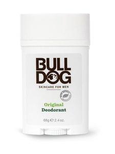 Bulldog Natural Skincare - Original Deodorant Stick -deodorantti 68 g - null | Stockmann