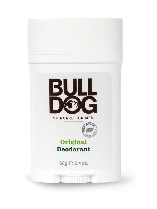 Bulldog Natural Skincare - Original Deodorant Stick -deodorantti 68 g   Stockmann - photo 1