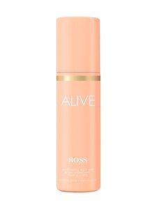 BOSS - Boss Alive Body Mist -vartalosuihke 100 ml | Stockmann