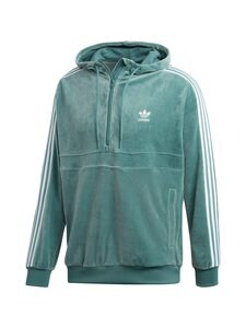 Adidas Originals -tuotteet netistä  939494a66a