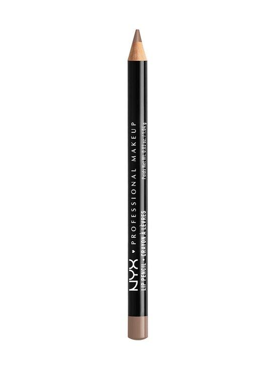 Slim Lip Pencil -huultenrajauskynä 1 g