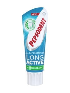 Pepsodent - Long Active Fresh Breath -hammastahna 75 ml - null | Stockmann