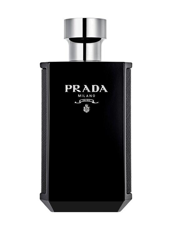 Prada - L`Homme Intense Edp -tuoksu 100 ml | Stockmann - photo 1