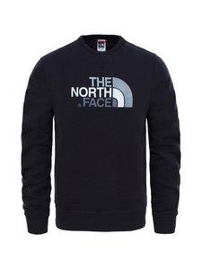 The North Face M s Drew Peak -collegepaita 70 81246142e0