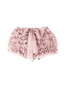 DOLLY by Le Petit Tom - Frilly-housut - BALLET PINK | Stockmann