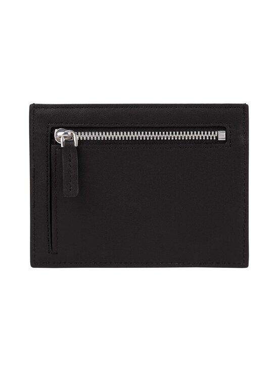 Calvin Klein Bags & Accessories - ID Cardholder -korttikotelo - BAX CK BLACK | Stockmann - photo 2